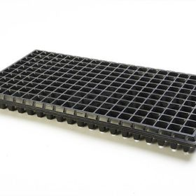 200 Cell Seedling Tray